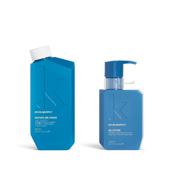 Kevin.Murphy Repair-Me.Rinse & Re.Store
